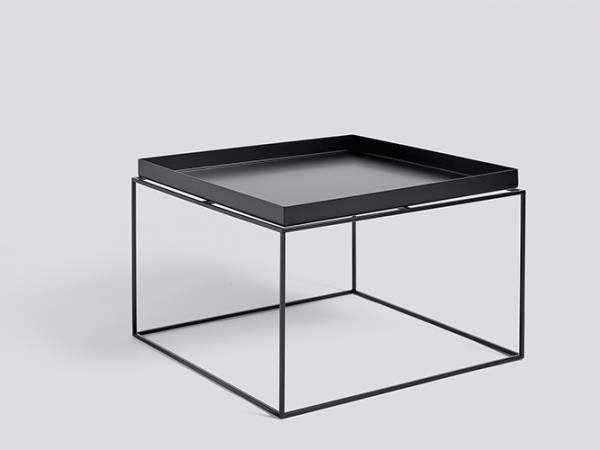 unbenannt-2_0000_tray-table-60x60-black