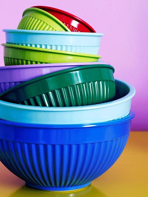 unbenannt-1_0009_bowls_766
